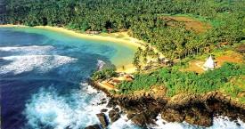 Sri Lanka  3 Days Tour Package