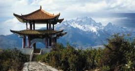 Turkish Airlines' special offers to China