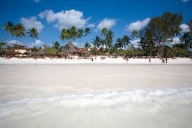 Voi Kiwengwa Resort – Zanzibar